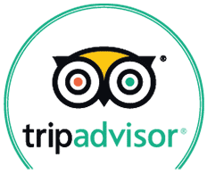 https://www.eltrull.com/media/galleries/medium/842cf-tripadvisor.png
